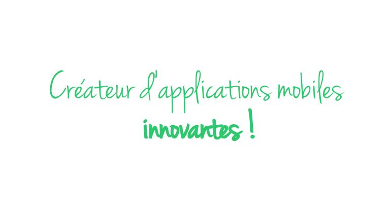Tooap-presentation-application- mobile-prototype-02