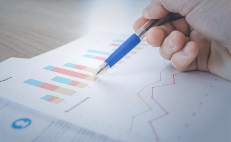 Réaliser une analyse financière