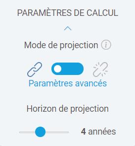 parametres-de-calcul