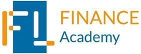 Logo FL finance