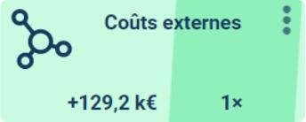 Import FEC 7