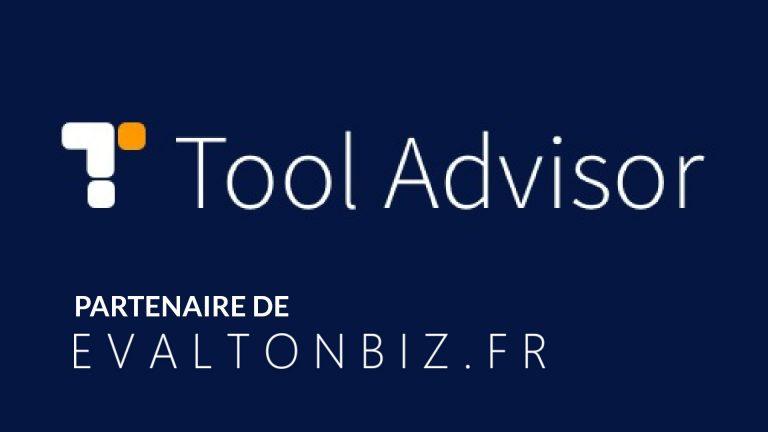 Tool Advisor